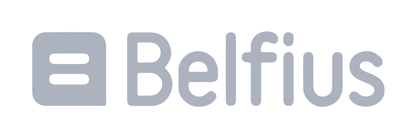 Belfius Assurance