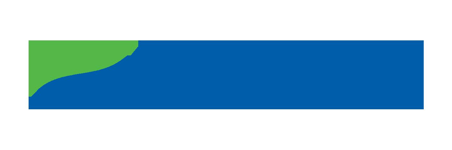 Curalia