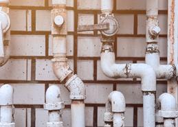 Victime de dégâts des eaux dans votre habitation ou commerce ? Demandez une contre expertise gratuite