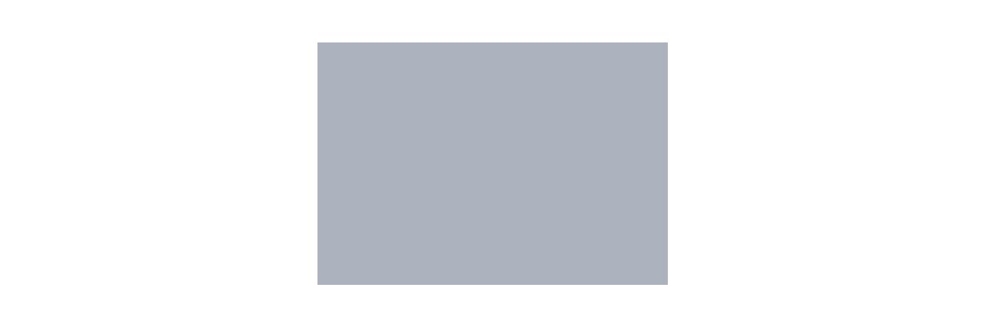 Fidéa