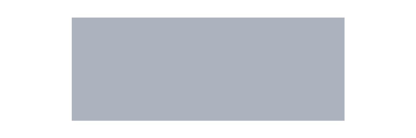 Ardenne Prévoyante