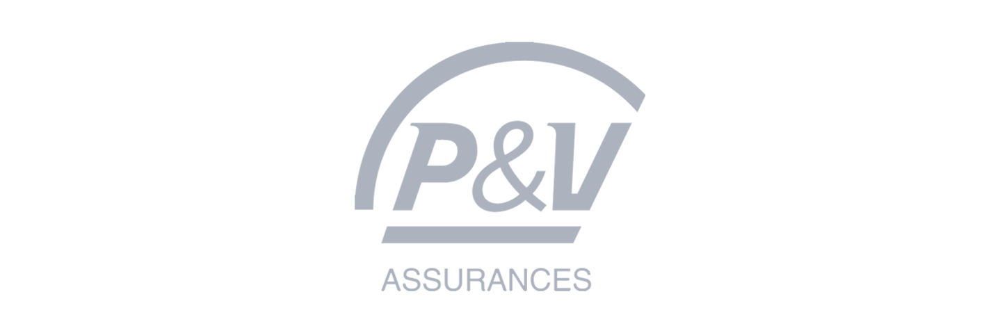 P&V assurances