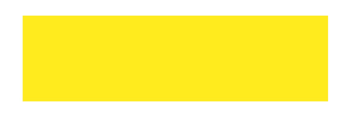 Yuzzu